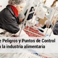 principios-sistema-appcc-200x200 7 principios de los sistemas APPCC en la industria alimentaria