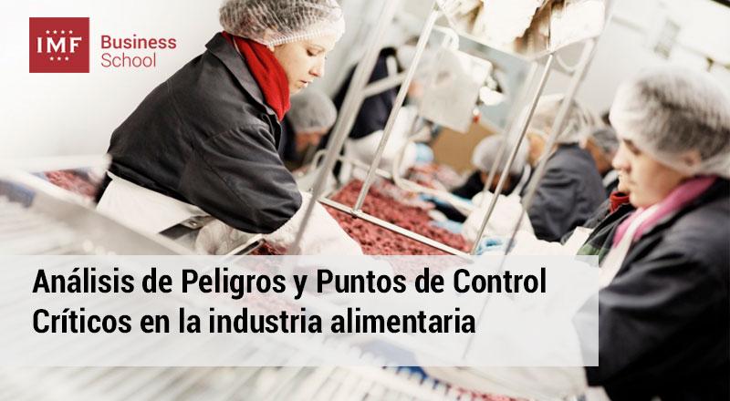 principios-sistema-appcc 7 principios de los sistemas APPCC en la industria alimentaria