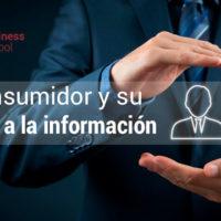 reglamento-informacion-consumidor-200x200 Nuevo Reglamento 1169/2011 sobre la información al consumidor
