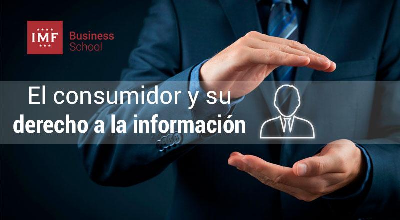 reglamento-informacion-consumidor Nuevo Reglamento 1169/2011 sobre la información al consumidor