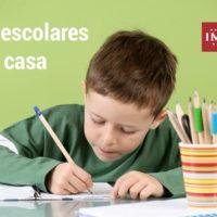 tareas-escolares-en-casa-200x200 ¿Nuestros hijos realizan demasiados deberes?