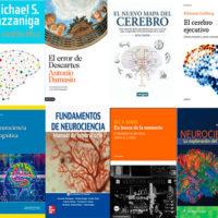 11-libros-imprescindibles-neurociencia-200x200 11 libros imprescindibles sobre neurociencia