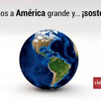 america-sostenible-cambio-climatico-200x200 Hagamos a América grande y… ¡sostenible!