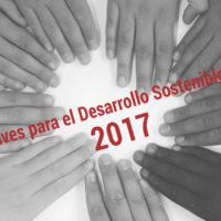 desarrollo-sostenible-2017-200x200 Claves para cumplir con el Desarrollo Sostenible en 2017