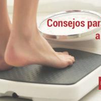 dieta-eficaz-enero-200x200 Logra una dieta eficaz en la cuesta de enero