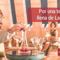 disfrutar-vino-juego-tronos-200x200 Disfrutar del vino como los Lannister en Juego de Tronos