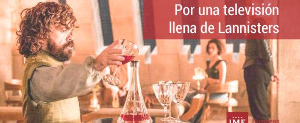 disfrutar-vino-juego-tronos-610x250 Disfrutar del vino como los Lannister en Juego de Tronos