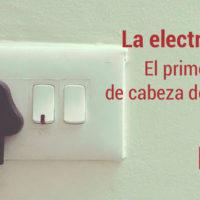 electricidad-2017-200x200 La electricidad, el primer dolor de cabeza del 2017