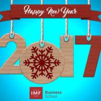 feliz-ano-200x200 Año nuevo 2017... aires de renovación en nuestras vidas