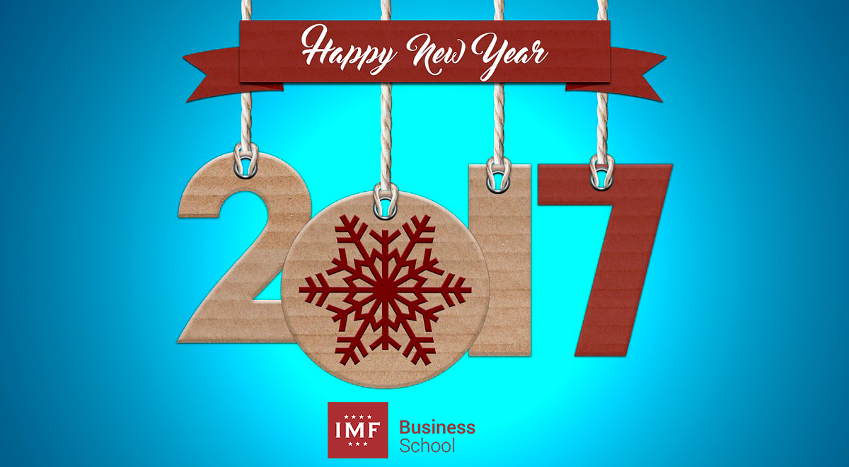 feliz-ano Año nuevo 2017... aires de renovación en nuestras vidas