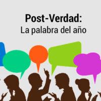 la-retorica-post-verdad-200x200 La retórica de la post-verdad frente a la democracia líquida