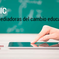 tic-cambio-educativo-200x200 Las TIC como mediadoras del cambio educativo
