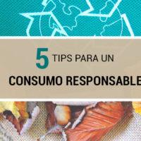 5-tips-de-consumo-responsable-200x200 5 tips de consumo responsable