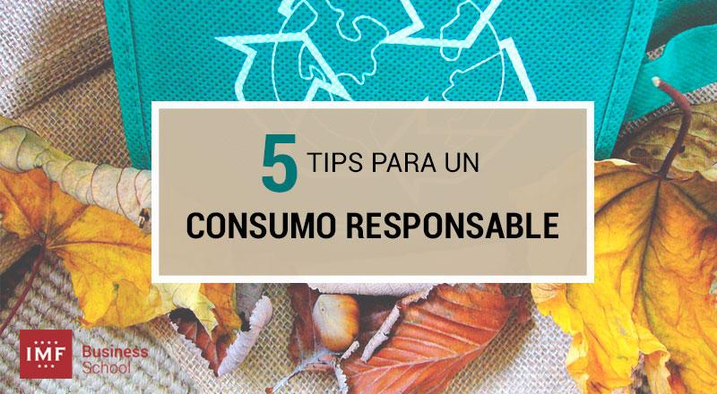 5-tips-de-consumo-responsable 5 tips de consumo responsable