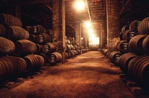 como-han-cambiado-tecnicas-elaboracion-del-vino ¿Cómo han cambiado las técnicas de elaboración del vino?