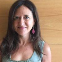 tecnologia-mujer Tecnología y capacitación, dos increíbles catalizadores del empoderamiento de la mujer