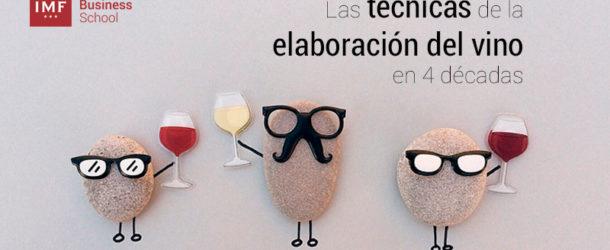 como-han-cambiado-tecnicas-elaboracion-del-vino-610x250 ¿Cómo han cambiado las técnicas de elaboración del vino?