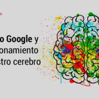 efecto-google-funcionamiento-cerebro-200x200 El efecto Google en nuestro cerebro