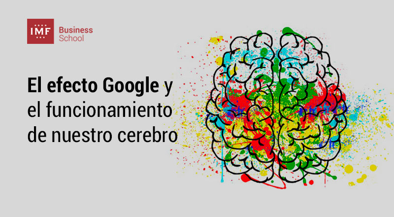 efecto-google-funcionamiento-cerebro El efecto Google en nuestro cerebro