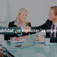 empleabilidad-empresas-200x200 Empleabilidad, ¿se involucran las empresas?