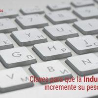 industria-digital-200x200 Claves para que la Industria 4.0 incremente su peso en el PIB