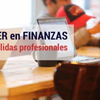 para-que-estudiar-master-finanzas-200x200 ¿Para qué sirve estudiar un Master en Finanzas?