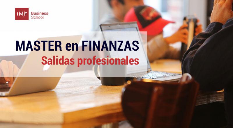 para-que-estudiar-master-finanzas ¿Para qué sirve estudiar un Master en Finanzas?