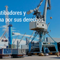 por-que-huelga-estibadores-portuarios-200x200 ¿Por qué la huelga de los estibadores portuarios?