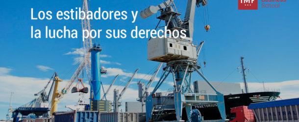 por-que-huelga-estibadores-portuarios-610x250 ¿Por qué la huelga de los estibadores portuarios?