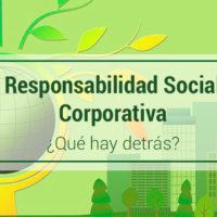 que-hay-detras-responsabilidad-social-corporativa-200x200 ¿Qué hay detrás de la Responsabilidad Social Corporativa?