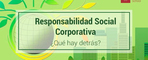 que-hay-detras-responsabilidad-social-corporativa-610x250 ¿Qué hay detrás de la Responsabilidad Social Corporativa?