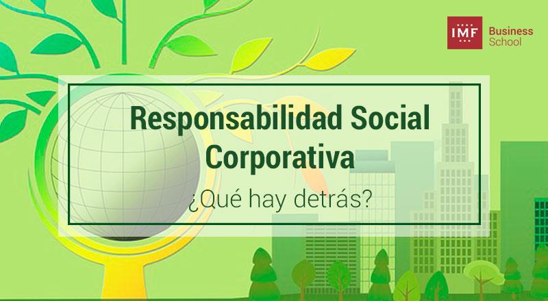 que-hay-detras-responsabilidad-social-corporativa ¿Qué hay detrás de la Responsabilidad Social Corporativa?