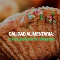 alimentos-alergenos-200x200 Calidad alimentaria: cómo gestionar los alérgenos