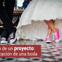 desarrollo-proyecto-boda-200x200 Restricciones en el desarrollo de un proyecto: La planificación de una boda