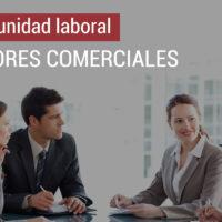 oportunidad-laboral-asesores-comerciales-200x200 Oferta de empleo: ¡Se buscan asesores comerciales!