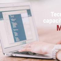 tecnologia-mujer-200x200 Tecnología y capacitación, dos increíbles catalizadores del empoderamiento de la mujer