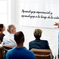 aprendizaje-experiencial-200x200 Aprendizaje experiencial y aprendizaje a lo largo de la vida: un binomio de éxito