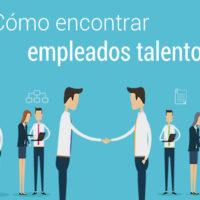como-encontrar-empleados-con-talento-200x200 ¿Cómo encontrar empleados con talento?