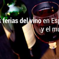 ferias-del-vino-espana-mundo-200x200 Las ferias del vino en España y el mundo