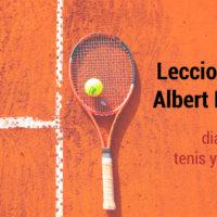 lecciones-albert-ramos-tenis-200x200 Las lecciones de Albert Ramos: diálogos de tenis y empresa
