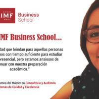 opinion-alumna-gestion-calidad-200x200 Entrevista Alumni: Carmen Zabala, alumna del Máster en Gestión de la Calidad