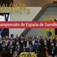 campeonato-espana-sumilleres-200x200 En qué consistió el 23er Campeonato de España de Sumilleres