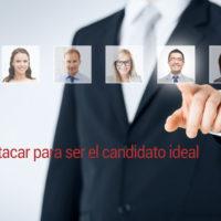 candidato-ideal-200x200 ¿Qué te hace mejor que el resto de candidatos para un puesto de trabajo?