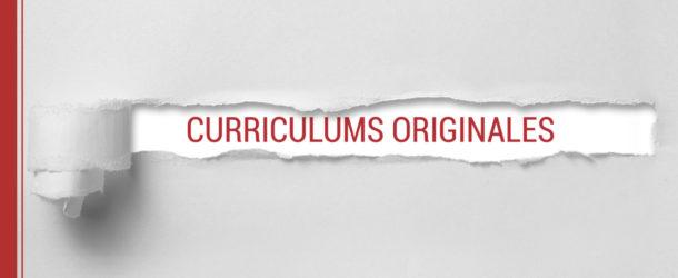 curriculums-originales-cuando-usarlos-610x250 Curriculums Originales: cuándo y cómo usarlos