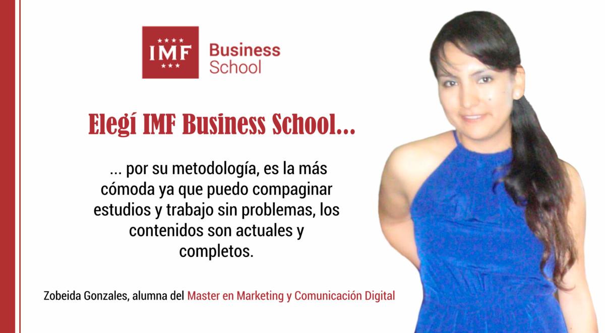 entrevista-alumni-marketing-digital-zobeida Entrevista Alumni: Zobeida Gonzales alumna del Master en Marketing Digital