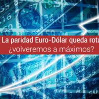 paridad-euro-dolar-200x200 La paridad Euro-Dólar queda rota, ¿volveremos a máximos?