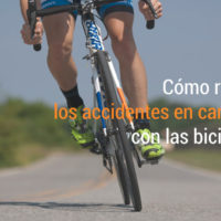 reducir-accidentes-carreteras-bicicletas-200x200 Cómo reducir los accidentes en carretera con las bicicletas