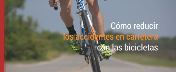 reducir-accidentes-carreteras-bicicletas-610x250 Cómo reducir los accidentes en carretera con las bicicletas
