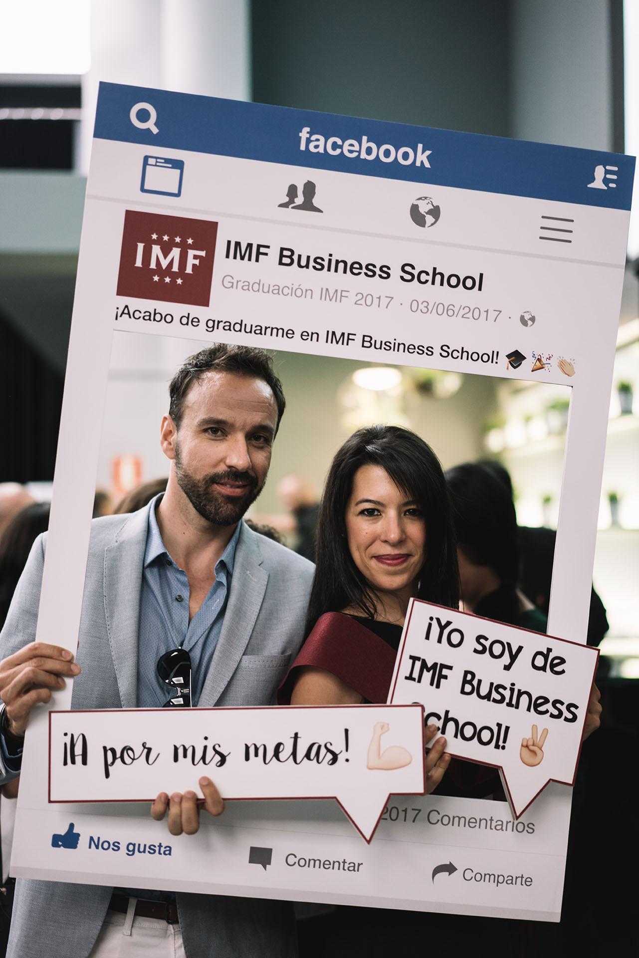 2017-graduacion-imf-255 Los mejores vídeos del Acto de Graduación de IMF