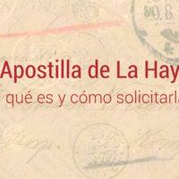 apostilla-de-la-haya-como-solicitarla-200x200 Apostilla de la Haya: qué es y cómo solicitarla